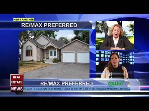 The Real Estate News 102815 Diane Holmes