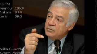 Dengir Mir Mehmet Fırat Ak Parti Diyarbakır kongresinde heyecan yoktu - RS FM