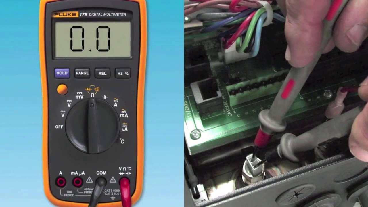 F03 Fault Code Boiler Return Temp Sensor Failure Youtube Munchkin Wiring Diagram