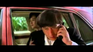 Jackie Chan's Twin Dragons [Full English Movie]