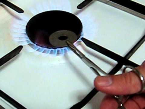 Entra en calor y no por el fuego - 2 part 4