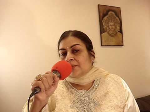 Mujhe Chhu Rahi Hai Lyrics