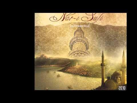 Nar-ı Sufi - Elbet Bir Gün Öleceğiz (Enstrümantal)