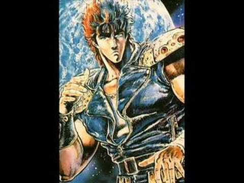 Hokuto No Ken  You wa Shock full version