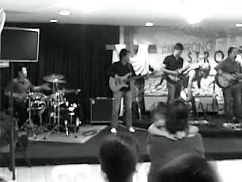 Everyone (praises) - Desperation Band Cover by: JBMSM worship team