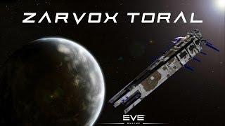 [Eve Online] Hurricane Fleet Issue vs HED