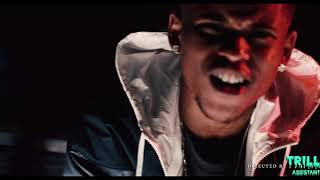 3Drillz X TopshottBando - Since When (Official Video)