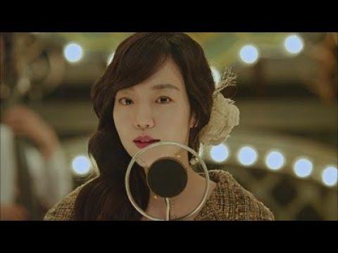 Jeong Seol - 날라리 바람