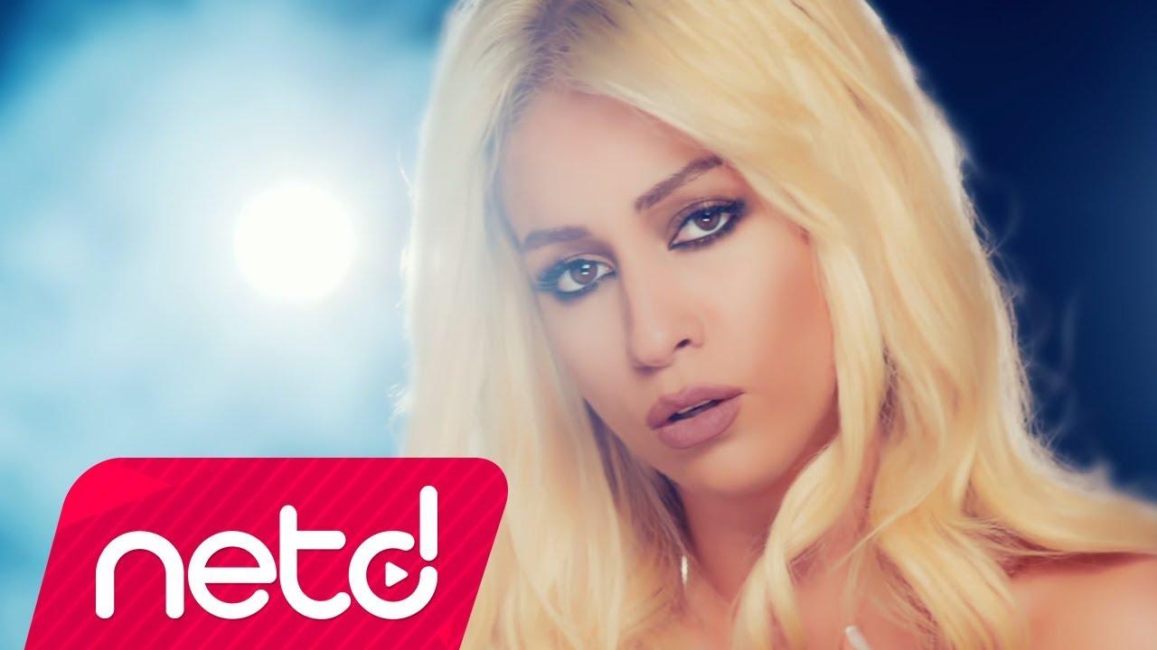 Ceylan Koynat  Sevemiyorum  Official video  2016 yeni single klip
