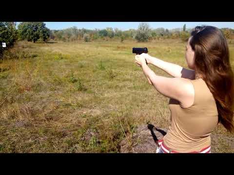 Пневматический пистолет Umarex XBG (5.8173)
