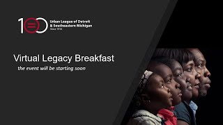 Legacy Breakfast Website 10 29 2020