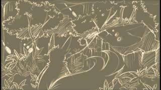 RSE Route 113 - Orchestral remix