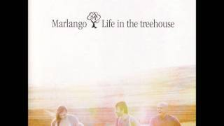 Watch Marlango I Carry You video