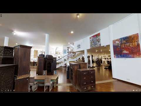 Cultural Heritage  Art Gallery  part 1