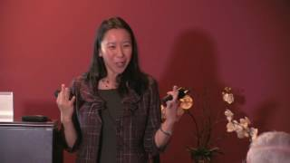 Thyroid Disease Update | Angela Leung, MD - UCLA Health