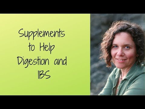 supplements-to-help-digestion-and-ibs