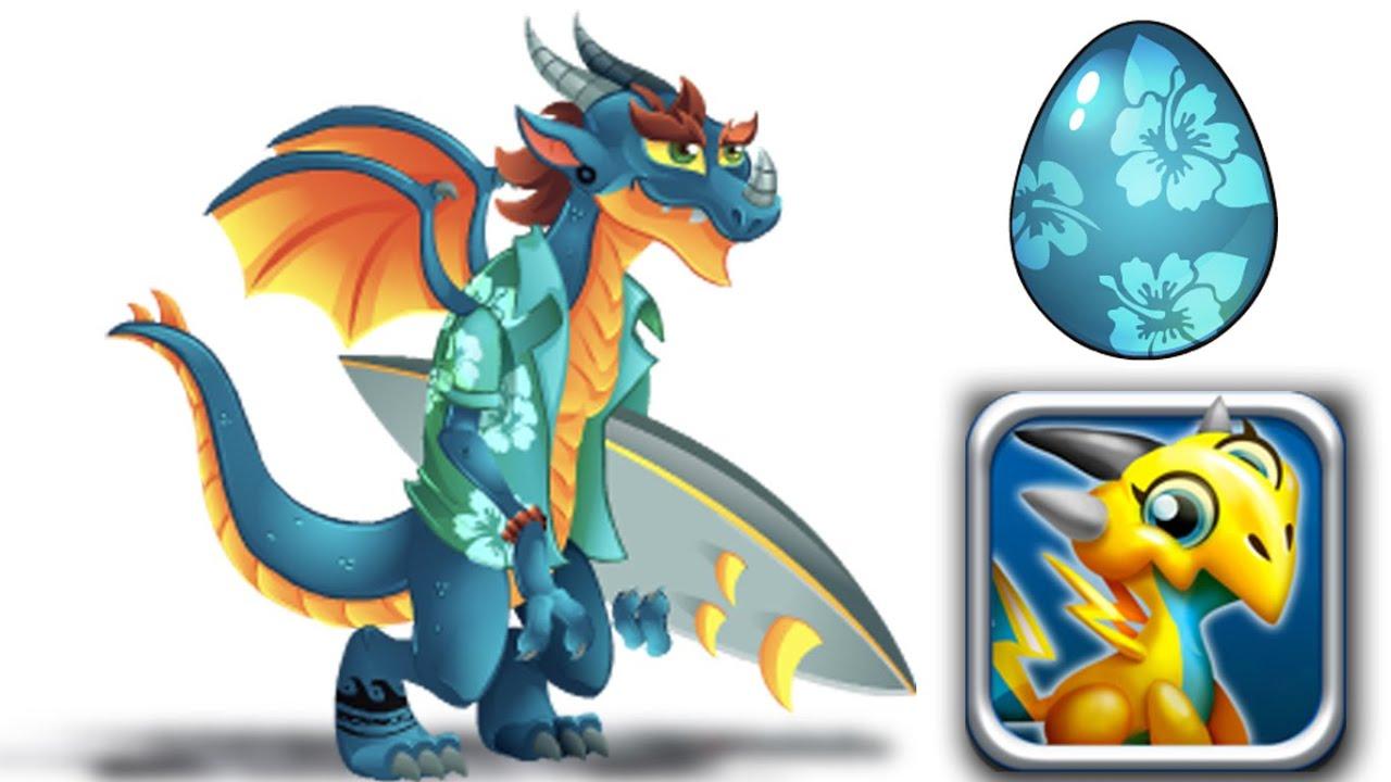 dragonsurf társkereső snl vagy egy színésznővel