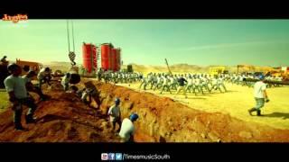 Dont Stop Video Song   TeluguWap Asia1
