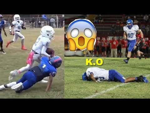 Best Football Vines Compilation 2017 - P1 | NEW FOOTBALL MOMENTS