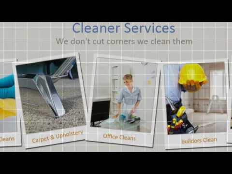 Office cleaners city of London   | Office cleaning in central London
