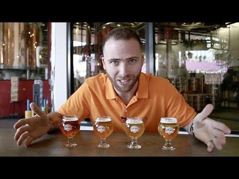 Wynwood Breweries