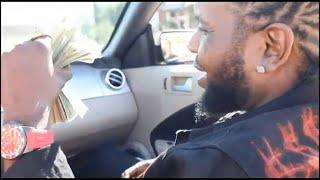 #163) Philly Swain - Bahamian Lamborgini [Official Music Video]