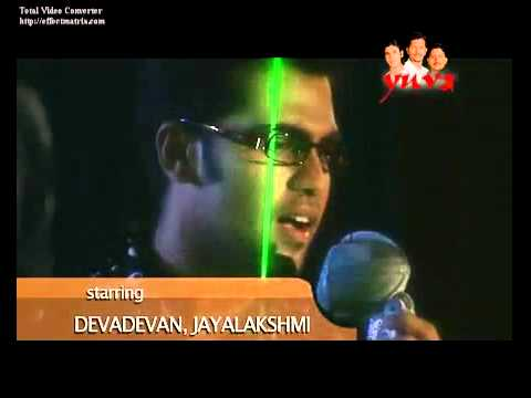 Dreamzzz     Ravin Nilakayal       YouTube2