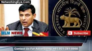 RBI issued notification on forex trading: MLM News Hindi