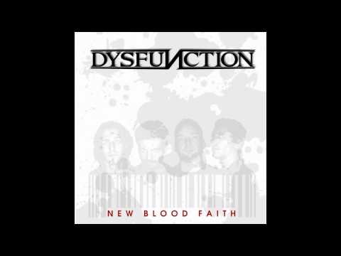 dysfunction - Agony