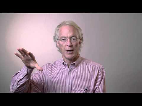 Doug Linkhart - Denver Dept. of Environmental Health - Health Symposium 2014