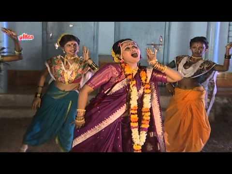 Mala Lagin Karaych Hay - Chala Rasikache Lagnala, Marathi Lagnageete