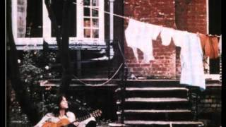 Watch Nick Drake Blues Run The Game video