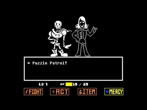 21+ Megalovania Download Mp3 Paw Wallpapers