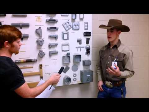 Electrical Trades Video