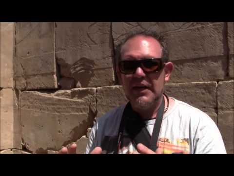 Egypt s Obelisks Were Part Of An Ancient Energy System!! | 2014 ALIEN ABDUCTIONS REVEALED|