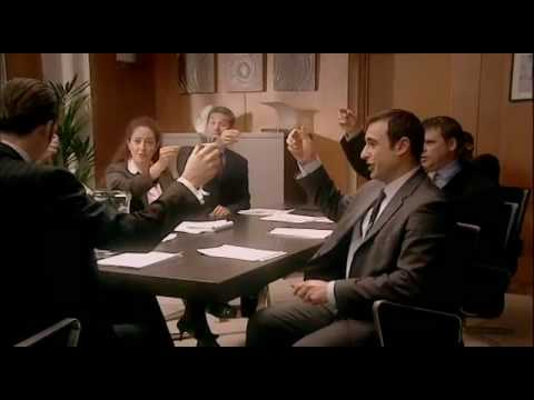 Download I am the GREATEST MAN in THE WORLD - from The IT Crowd