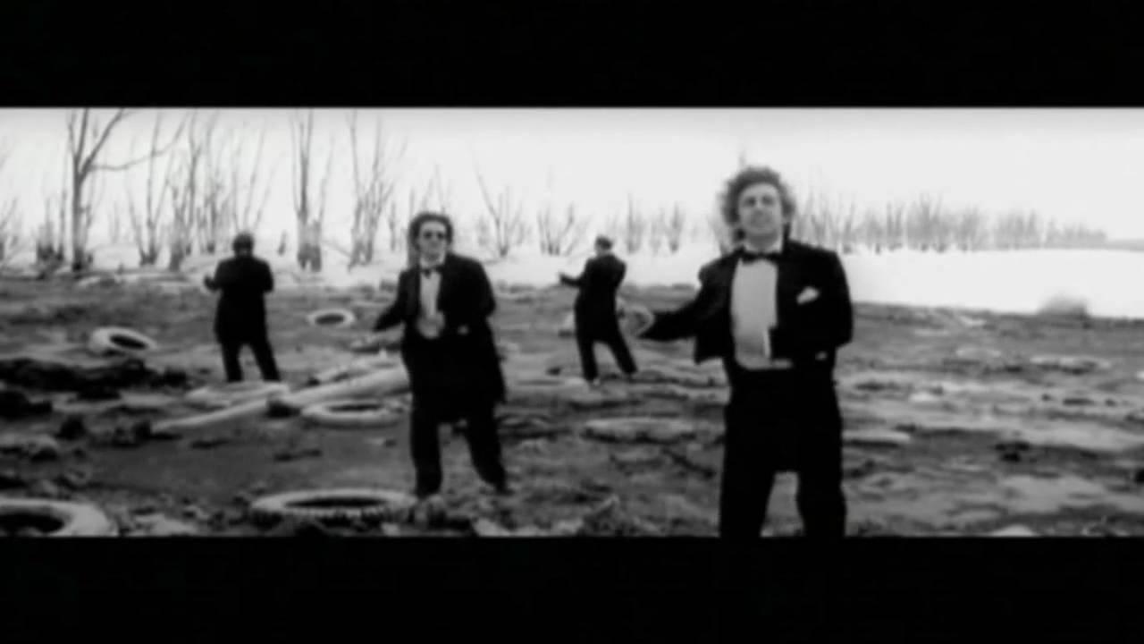 los-tipitos-vivelo-video-oficial-hd-popart-discos