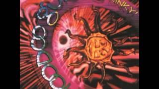 Baixar Hoodoo Gurus - Castles In The Air (Disco Kinky 1991)