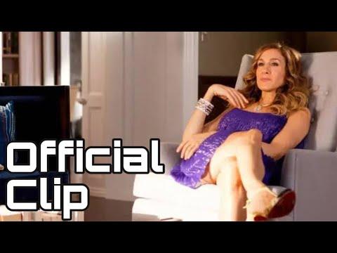 Casting For Sex And The City 2 Youtube Yalnız sarah jessica parker yaşı ilerlemesine rağmen hala çekiciliğini koruyor. casting for sex and the city 2 youtube