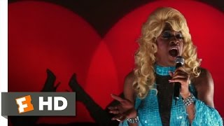 Kinky Boots (3/12) Movie CLIP - Whatever Lola Wants (2005) HD