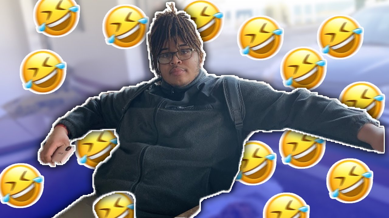 Nick EQ Movie 2 - YouTube