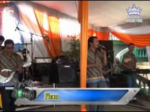 MALACA Music Live Show Pasar Sunan Kertapati Palembang