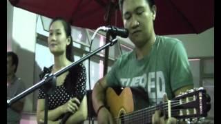 Gửi em ở cuối sông hồng - Show 10 (ngày 25/8/2012) - những trái tim biết hát