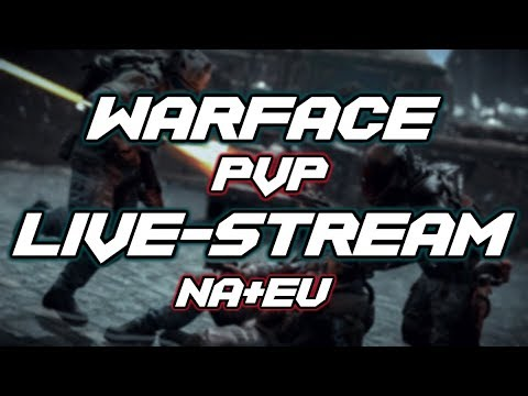 Synonym of Inconsistent - Warface Saturday Live-Streams!