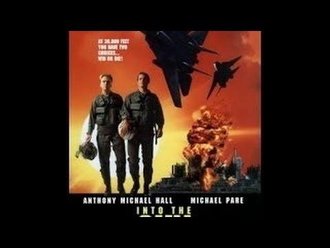 Fantasztikus pilóták 1992 HUN [480p] [Teljes film]