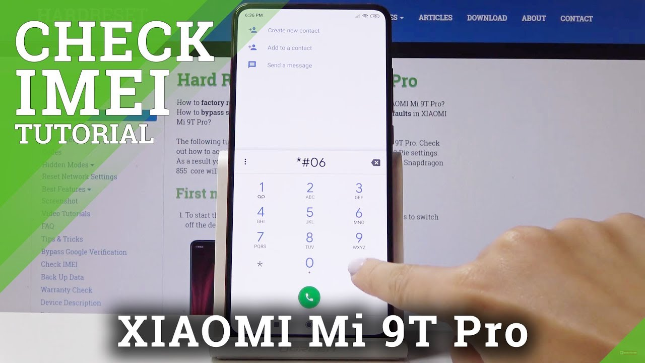 The best Xiaomi phones