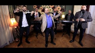 Cristi Dorel - Am prins trenul potrivit (Official Video) HiT 2019
