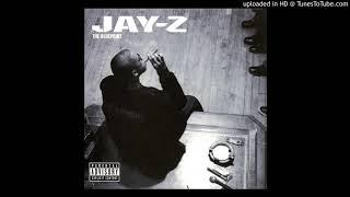 Jay-Z - Never Change (Instrumental Remake By. G-Raw)