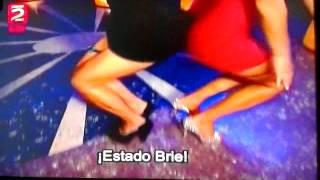Total Divas: Brie Mode