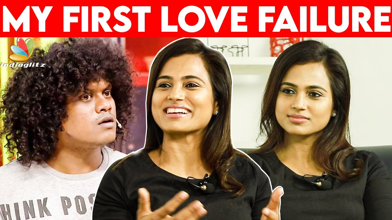 Pugazh கிட்ட இதுதான் பிடிக்காது - Ramya Pandian interview | Vijay TV, Cooku with Comali, shivangi